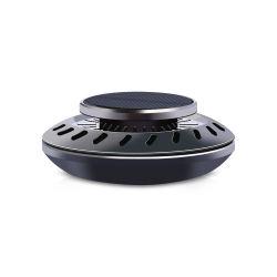 Custom Висящих Бумага Освежитель Воздуха для Автомобиля (YH-AF069)
