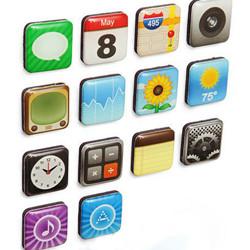 Software de Diseño de Adhesivo Móvil Personalizado, Decoración de la Caja del Teléfono de Bricolaje