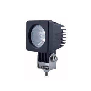 COB 24W H4 LED de Luces de Conducción de Motocicletas