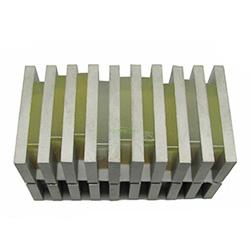 Ck-066 простая упаковка SmCo магнит класса