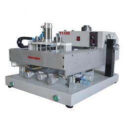 Impressora de tela totalmente automática