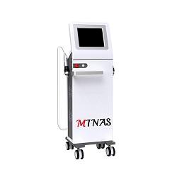 2017 nueva grasa Non-Surgical Cryolipolysis máquina para la congelación de la máquina