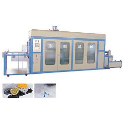 Precio de la maquina para fabricar Tazón de papel automático para fideos instantáneos
