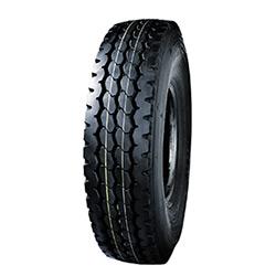 Todos los Neumáticos de Camión Radial de Acero con Todos los Certificados de Fabricante Chino