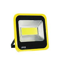 Luz de Conducción de la Inundación LED del Punto del CREE 320W de 4D 9inch (4X4)