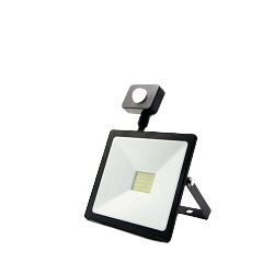Offroad trabajo ronda de las luces de LED 140W FOCOS LED CREE