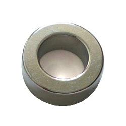 N35~N55 индивидуальные Manafacture постоянных неодимовых магнитов NdFeB для генератора двигателя