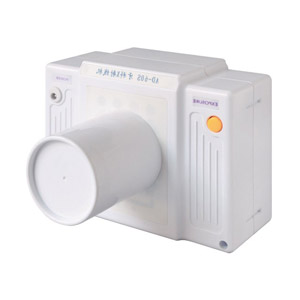 Wall-Mounted Intra-Oral Dental X-ray Machine (MSLDX02)