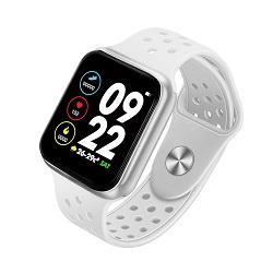 Gelbert S2/T2 Bluetooth Saludable Impermeable Reloj Inteligente