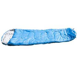 Saco de Dormir con sobre 250G / M2