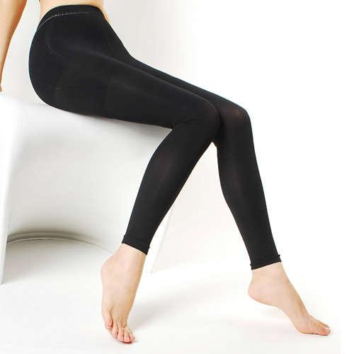 Pantyhose сжатия без ноги (ДБ-CVS-MN1006)