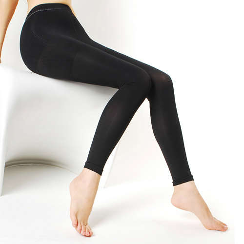 Women's Compression Pantyhose