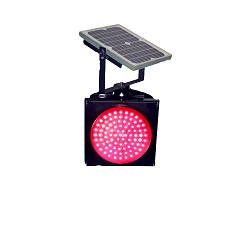 Détecteur IRP LED solaire Outdoor Powered Capteur de mouvement d'urgence de la sécurité Mur lumière crue de jardin