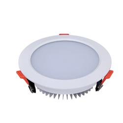 1W LED de Iluminación Comercial Foco Foco de Luz hacia Abajo