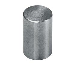Спеченные цилиндром магниты SmCo (UNI-SmCo-oo8)