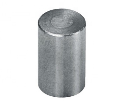 Цилиндр металлокерамические магниты SmCo (UNI-SmCo-oo8)