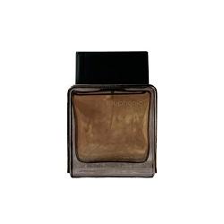 Parfum / Fragancia / Olor / Perfume de los Hombres de la Venta Caliente con Buena Calidad