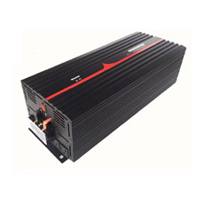 1500W Modified Sine Wave Inverter