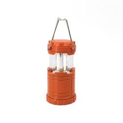 Antorcha Recargable Portátil Linterna de Camping del LED Solar