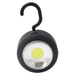 Lámpara de Mano LED al Aire Libre Lámpara de Camping Solar
