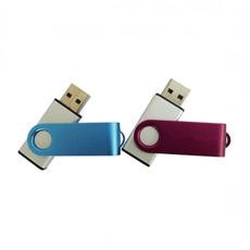 Hotsell Controlador de memoria Flash USB de memoria USB 16GB Gadget