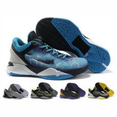 Zapatos de Baloncesto de los Hombres