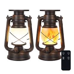 Linterna Solar con la Radio y la Función de Reproducción de MP3.
