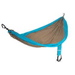 Paracaídas hamaca Hamaca Camping Hamaca Hamaca de nylon