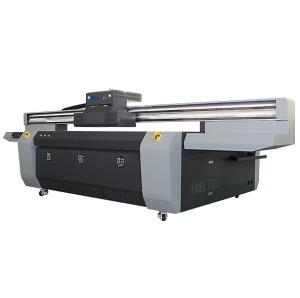 A2 42cm*120cm Multicolor Plástico Digital máquina de impressão