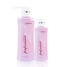 Champô hidratando do cabelo da terapia dos TERMAS de Beautimax