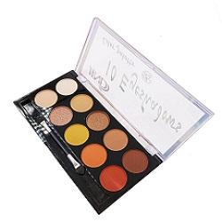 Les produits cosmétiques de longue durée de maquillage Private Label Liquide Foundation