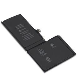 Recargable de 3,7V batería del teléfono móvil para el iPhone 4S