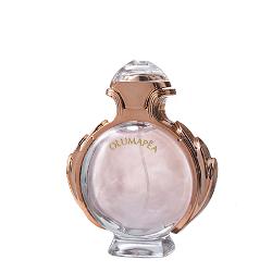Botella de Perfume de embalaje OEM- Botella de Perfume Cosméticos - Cristal de la Botella de Perfume