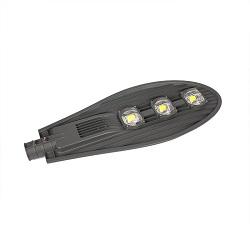 Ahorro de Energía Everlite 80W Calle Luz LED con IP66 IK08