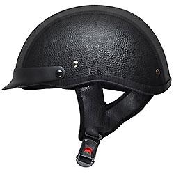 Галлея в Немецком Стиле Шлем для Мотоцикла. Высокое Качество