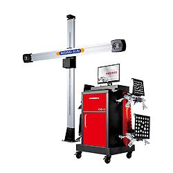 Инструмент для центровки на четыре колеса / угол схождения колес для продажи