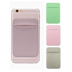 OEM Teléfono móvil iPhone adhesivo decorativo el botón de inicio