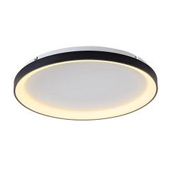 Creativo moderno estilo de dibujos animados de la luz de los niños de la luz de techo LED