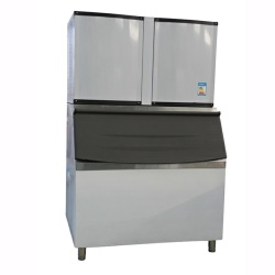 Source Refrigeration Equipment Products From Manufacturers