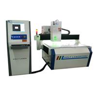 Máquina de Gravura de Vidro Interna a Laser de Alta Qualidade Hsgp-1280