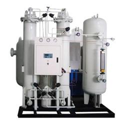 L'azote pour générateur de gaz à haute efficacité énergétique et l'industrie chimique à la norme ISO9001, ce