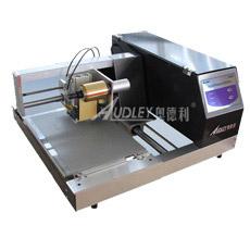 Impressora de folha quente sem placa A4 A4 Audley