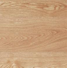Pisos sólidos de madeira de carvalho branco
