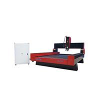 1325 Roteador de Madeira CNC e Máquina de Gravura de Pedra