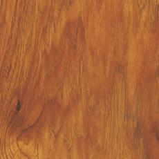 8.3Mm HDF piso laminado cor carvalho escuro (5568)