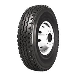 Neumático del Carro, Carro Resistente Completamente de Acero y Neumático del Omnibus, TBR (11R22.5, 315/80R22.5)