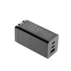 Doble Universal rápida de los puertos USB Cargador de coche USB doble rápido coche Cargador de batería para iPhone 8