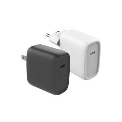 3.4A Cargador USB cargador de coche Cargador de teléfono móvil