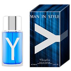 Clásico Perfume Adecuado para Hombre y Cualquier Tipo de Mercado