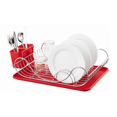 Multi-Perpuse блюдо для установки в стойку/пластину держателя/блюдо для монтажа в стойку для установки в стойку на кухне